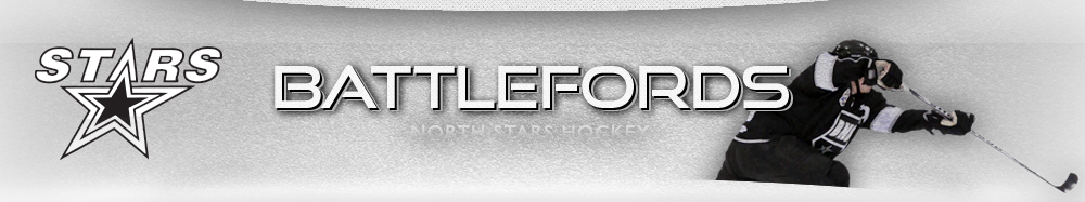 Battlefords North Stars Ticket Portal